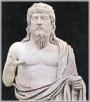 ΜΕΛΙΣΣΟΣ  Ο ΣΑΜΙΟΣ